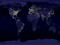 earthlights_wp.jpg