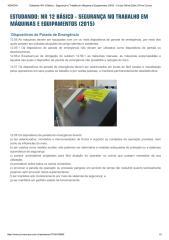 10º Dispositivos de Parada de Emergência.pdf