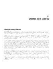 Capitulo11[1].pdf