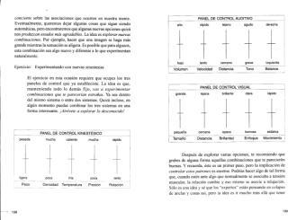 diseñando tu destino parte 2.pdf