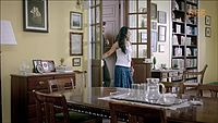 Asian Paints 60 sec.mp4