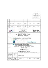 7S92-VP-1100-U-001,002,003-DS-004-R1 - comment.pdf
