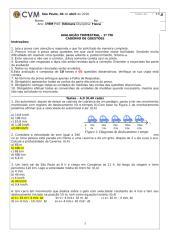 Matriz_Avaliacao trimestral Caderno Questoes_1ºEM_ Substitutiva.docx