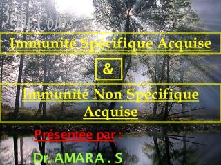 immuno3an-immunite_acquise.pdf