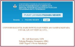 Verval NUPTK A01 sampai cetak Ajuan Verval Lv2.pdf