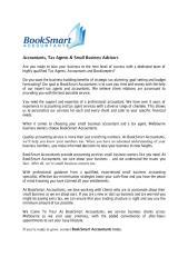 Accountants_Melbourne.PDF