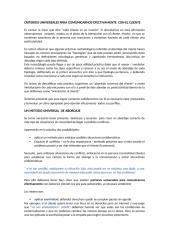 CRITERIOS UNIVERSALES PARA COMUNICARNOS EFECTIVAMENTE  CON EL CLIENTE.doc