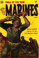 Tell_It_To_The_Marines_13_reprint_jodyanimator_.cbz