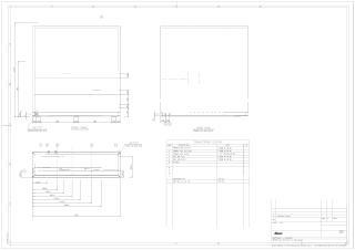 SGP101747.pdf