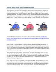 courtcouture - 27 Sep - 3 -PDF.pdf