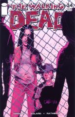 The Walking Dead 034 Vol. 6 This Sorrowful Life.pdf