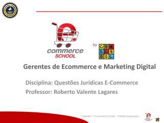 Lei de Entrega.pdf