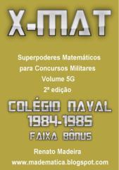 X-mat CN (1984-1985).pdf