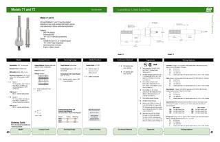 GO-SWITCH_70_SERIES.pdf