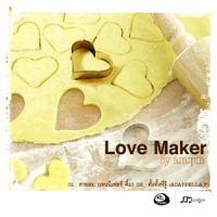 0034 Love Maker เจนนิเฟอร์ คิ้ม - สายลม-1 - ดาวน์โหลด MP3, เล่น, ฟังเพลง - 4shared.mp3