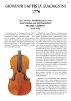 GUADAGNINI 1776.pdf