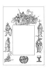 História das Cruzadas - Joseph François Michaud 03.pdf