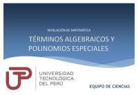 PUNTO DE PARTIDA.pdf
