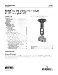 ED-EAD.pdf