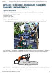 26º Anexo V – Motosserras.pdf