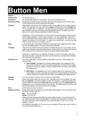 buttonmen.pdf