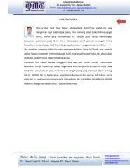 hd2.pdf