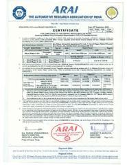 Maruti Wagon R.pdf
