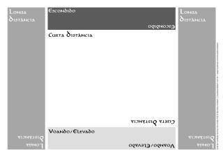 Grid de Combate SdA FAE.pdf