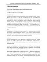 Conclusion & Acknowledgement (Chapter 6).pdf