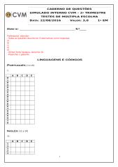 Matriz Simulado testes_3ºEM_2ºtri.docx