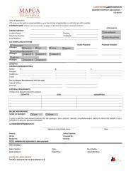 Exhibitor's Contract & Logistics.xls
