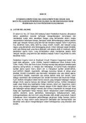 Lamp09permenag02th2008.pdf