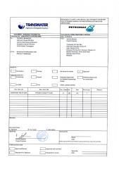 Project Quality Plan_RevB0.pdf