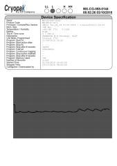 MX-CG-068-0144_0004.pdf