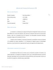 Informe Nahuel Barra.pdf