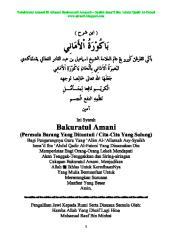 01 Tabshiratul Adani (B5).pdf