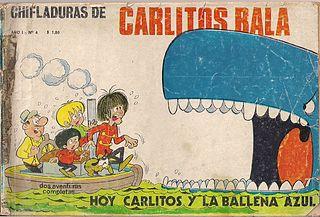 carlitos-bala-1-4.cbr