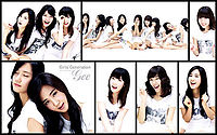 gee-white-version-girls-generation-snsd-9290781-500-312.jpg