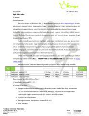 Draft Penawaran Kings Network.doc