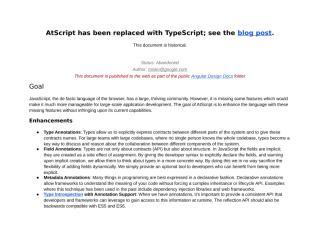 AtScript Primer.docx