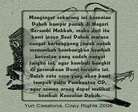 Seni Dabus Aceh.flv.flv