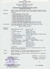 SK IV B.pdf