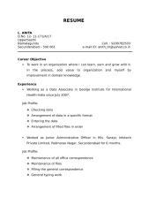 Anitha resume.doc