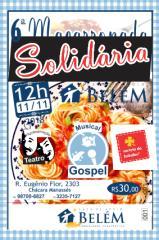 macarronada solidaria  - corel x7.pdf