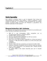Capitulo03-Iniciando.doc