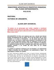 ELIXIR ANTI DIVORCIO.docx
