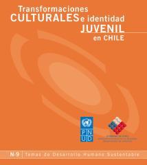 identidad juvenil.pdf