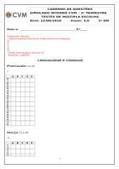 Matriz Simulado testes_2ºEM_2ºtri.docx