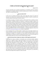 CAE KineUV Agosto 9, 2011.pdf