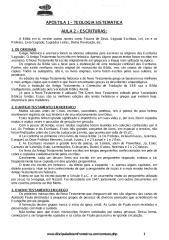 aula 2 - escrituras sagradas.pdf
